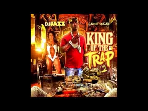 Gucci Mane Migos King Of The Trap 2 Full