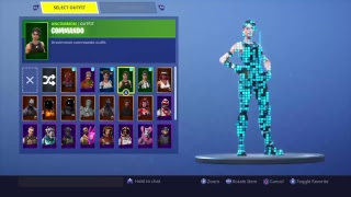 FORTNITE #1 BUILDER ON CONSOLE 400+ Wins VBucks Giveaway AT 100 SUBS