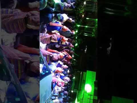 Shubham dhumal durg urs 2018
