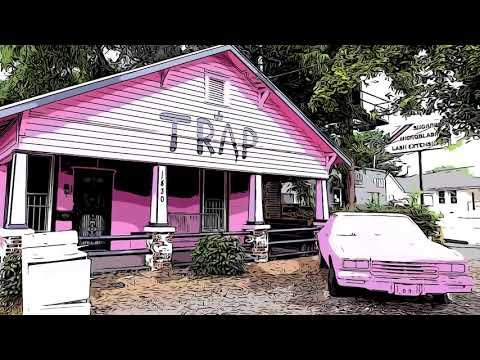 """[FREE] Zaytoven type beat ft. Gucci Mane, Migos, Lil Pump, Drake """"Trap God"""" Prod by Drei"""