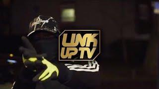 (Zone 2) Kwengface - Tour De Opp Block [Music Video] | Link Up TV