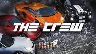 'RAPGAMEOBZOR 4' - The CREW