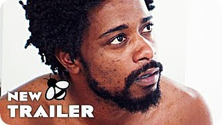 Sorry To Bother You Red-Band Trailer (2018)