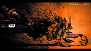 Amon Tobin - Ten Piece Metric Wrench Set (feat. Steinski)