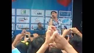 Video ADA Band di peresmian PT. Muria Investama Indonesia download MP3, 3GP, MP4, WEBM, AVI, FLV Juni 2018