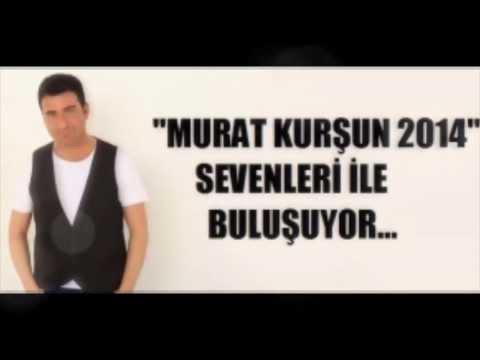 Murat Kursun Ben her Gece Sarhos degilim 2014