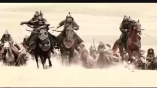 (4.51 MB) Arslanbek Sultanbekov - Dombıra (Sözleriyle) Mp3