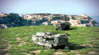 Как Россия может защитить свои границы от вторжения НАТО