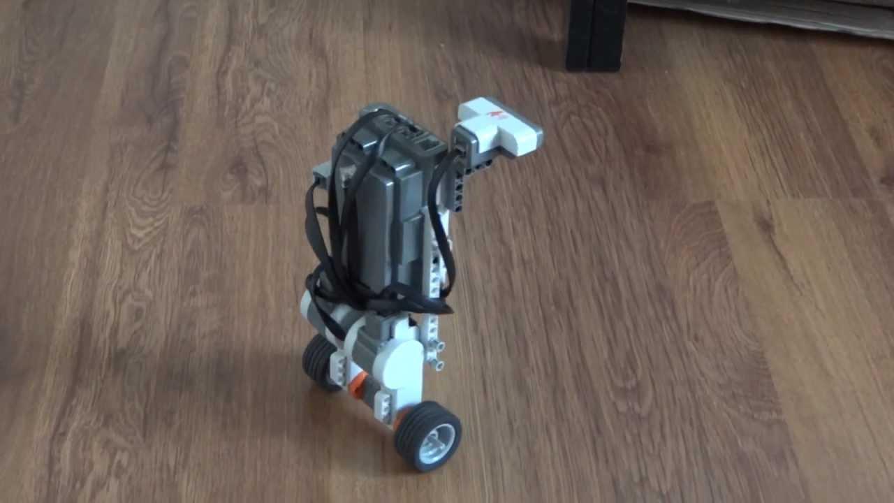 Nxt Laser Sensor For Lego Nxt