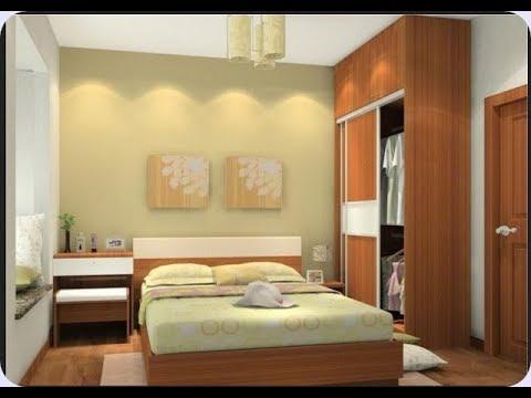desain-kamar-tidur-ukuran-3x4-keren-simpel-dan-nyaman