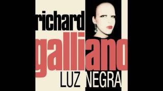 Richard Galliano Gnossienne no3 Erik Satie.mp3