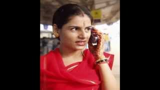 Surti Aunty Goes All Out! Gujarati Prank Call