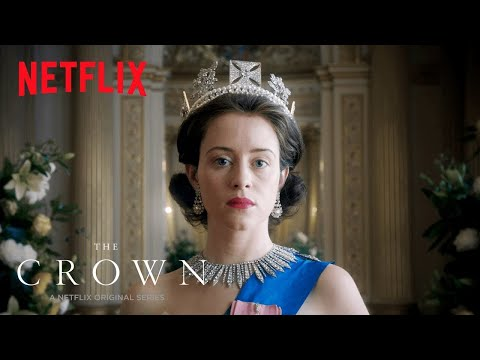 Download Youtube: The Crown - Season 2 | Final Trailer [HD] | Netflix