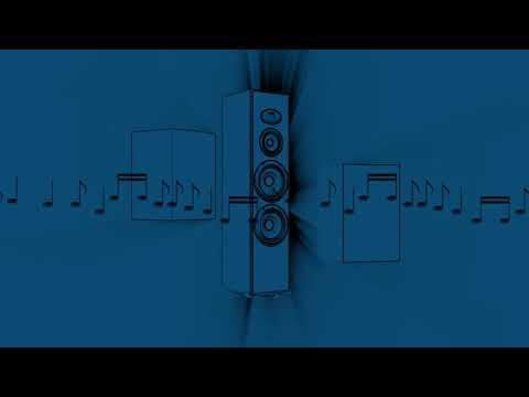 Download Winky D - Twenty Five (HD lyrics)