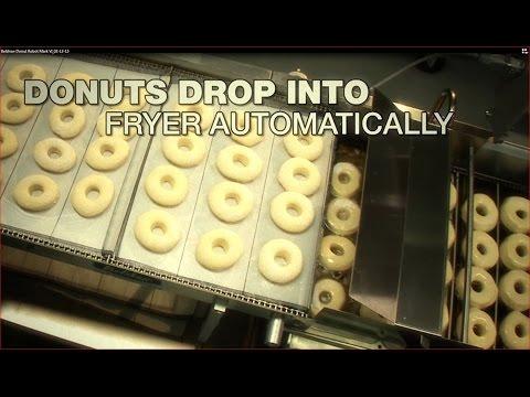 belshaw donut robot 42 manual