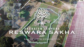 "Download lagu ANGKATAN CORONA ""RESWARA SAKHA"" – Catatan Akhir Sekolah 2020 | SMAN 2 Cibinong"