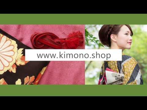 Top Level Domain dot shop - Promotion Video