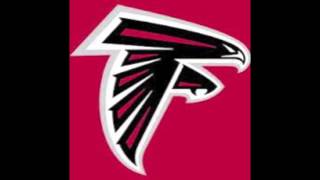 "ASAP WHITEHEAD ""FALCONS THEME SONG"" IM READY NOW PRODUCED BY DEVANONTHEBEAT"