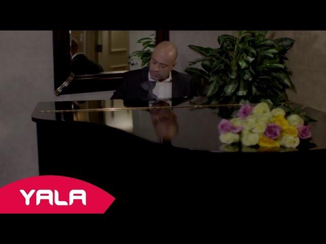 George Dfouni - Kel El Waet (Official clip) / جورج دفوني - كل الوقت