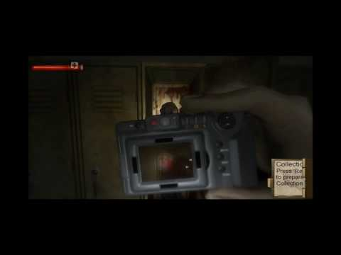 Condemned: Criminal Origins Chapter 08-2 *Secondar...