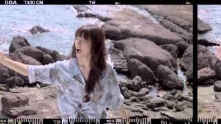 MV.เรื่องจริง - Sin Singular (Official Ost.คืนวันเสาร์)