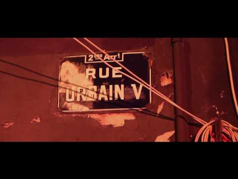 Walkabout Sound System LE CLIP