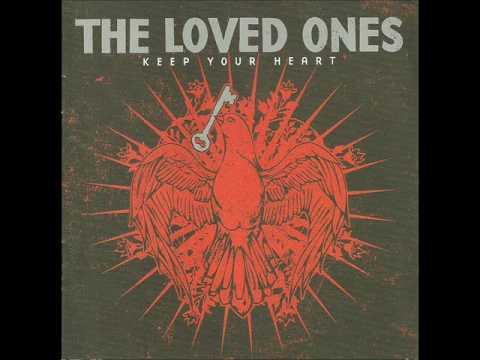 The Loved Ones-Arsenic.wmv