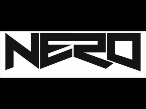 Crush On You- Nero (Dj Bong remix) Ajapai