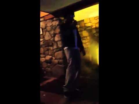 Shaggy - Mr Boombastic Karaoke