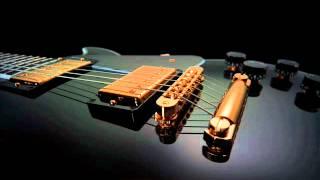Jazz/Fusion Mix 2012-05-01