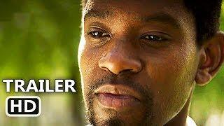 YARDIE Official Trailer (2018) Idris Elba Directed Movie HD