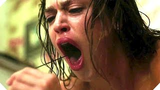 RINGS Bande Annonce (Horreur - 2016)
