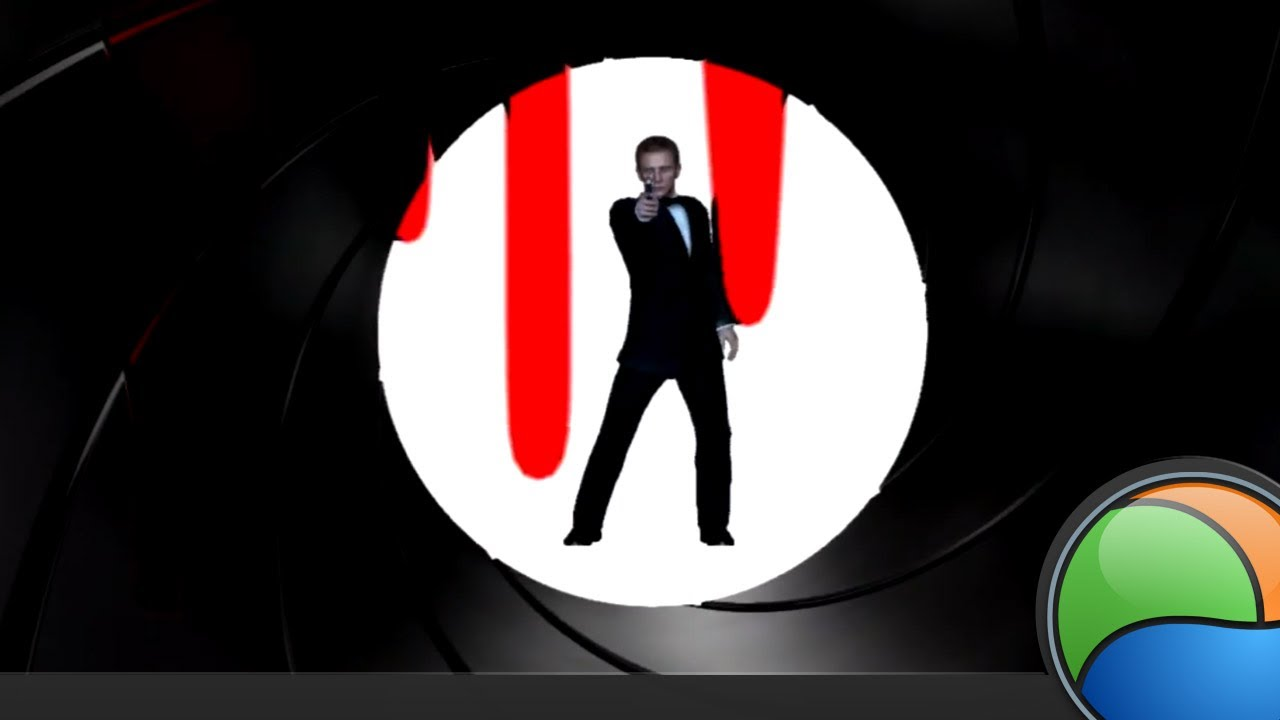 BAIXAKI BAIXAR JOGO 007