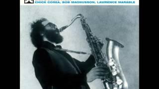 A FLG Maurepas upload - Joe Farrell - Bora-Bora - Jazz