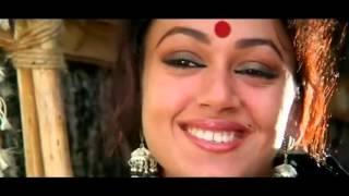 Karutha Penne- Thenmavin Kombath