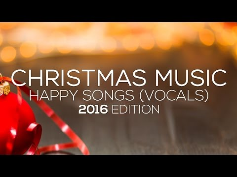 No Copyright Music: Christmas Songs 2016 (Free Download)