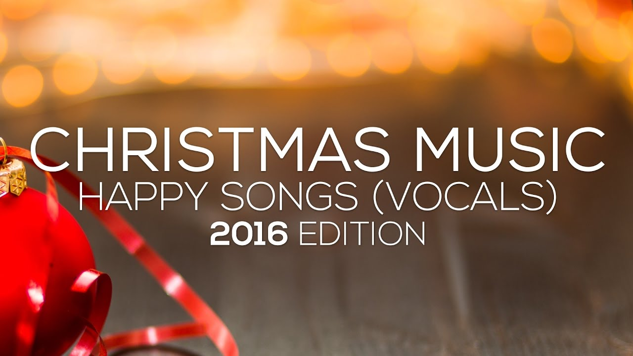 No Copyright Music: Christmas Songs (Free Download) - YouTube