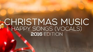 No Copyright Music: Christmas Songs 2015 (Free Download)