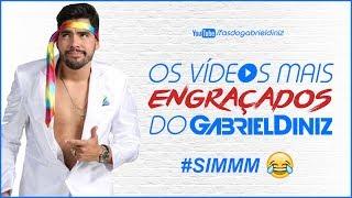 Baixar OS VÍDEOS MAIS ENGRAÇADOS DO GABRIEL DINIZ