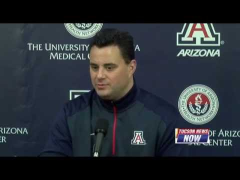 Sean Miller on beating the Oregon schools