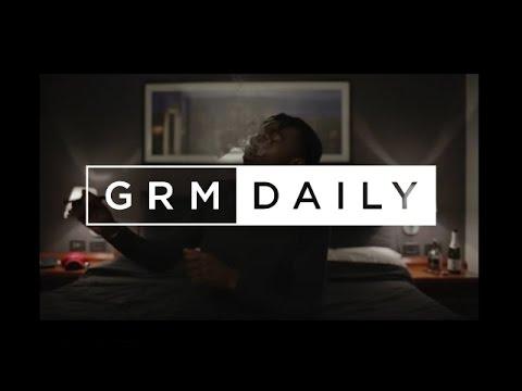 Knucks - Turnover [Music Video] | GRM Daily
