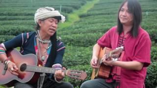Dan & Jeng - Thai Yong Song