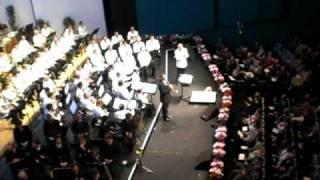 Vlado Kumpan & MilMusik NÖ live! -  Lied vom Tod Reprise + Der junge Kavalier