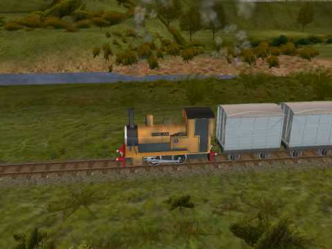 Trainz 2009 activation code