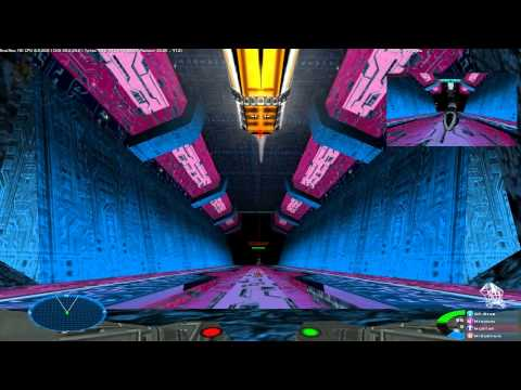 Blind Battlezone 2 - The Lets Play by an Idiot - FINAL - ISDF Mission 17: Core