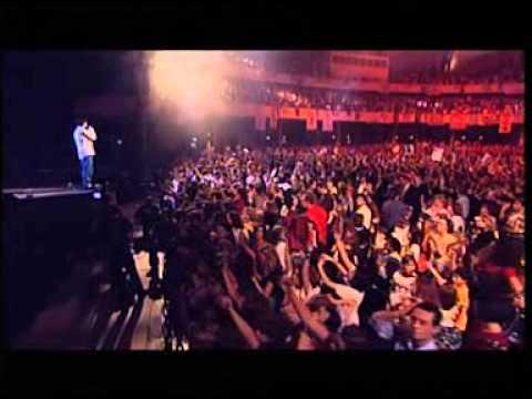 Backstreet Boys - Feb. 24, 1997 - Live in Frankfurt, Germany