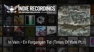 Play En Forgangen Tid (Times of Yore Pt. II)