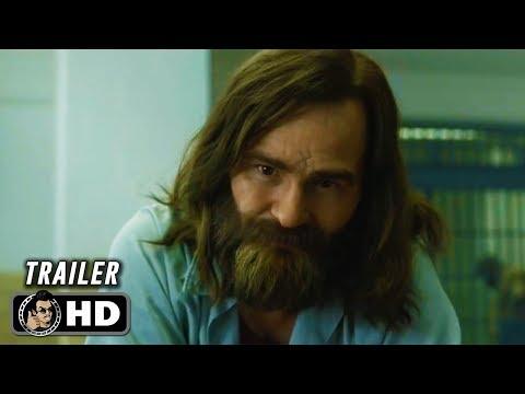 MINDHUNTER Season 2 Official Teaser Trailer (HD) Jonathan Groff, Anna Torv
