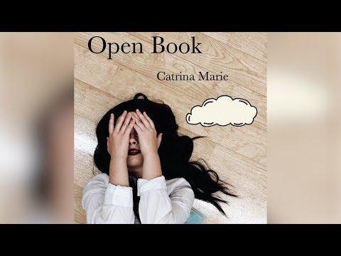 SOMEBODY LIKE YOU | Catrina Marie - Open Book
