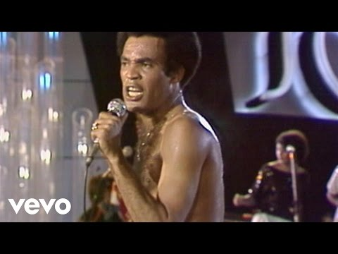 Boney M. - Dancing in the Streets (Sopot Festival 1979)